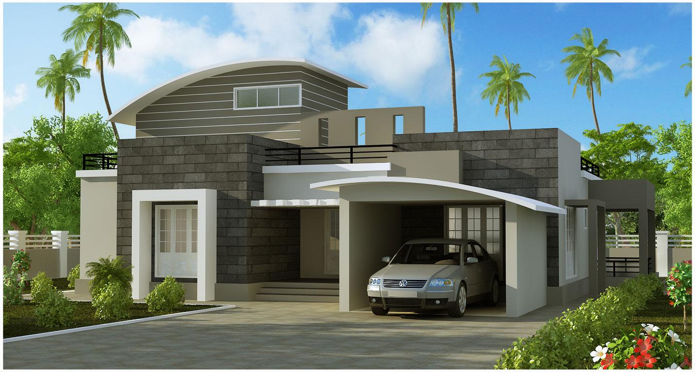 1.bp.blogspot.com--_MjF95TR9Pg-UCTNjW39REI-AAAAAAAAKI0-TC1KvDP20BI-s1600-2476 Sq ft Beautiful Home elevation designs in 3D view sweet-home