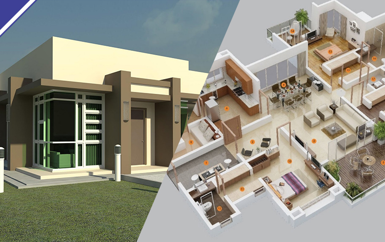 services-architectural