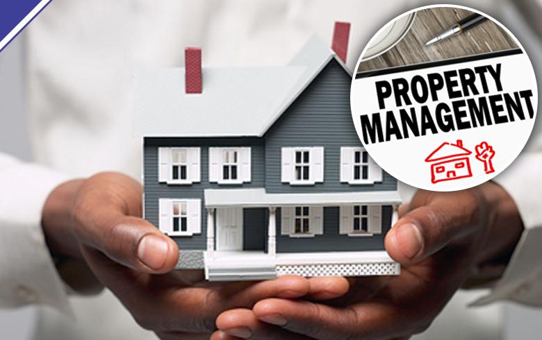 services-property-man