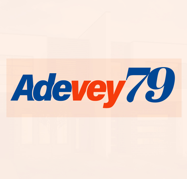 adevey-about-us--